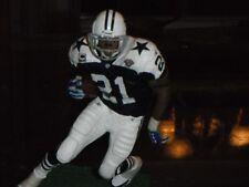 "Deion Sanders Dallas Cowboys Jersey Custom 6"" Mcfarlane Figure"