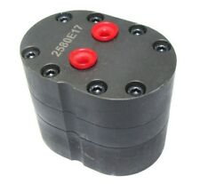 Jarvis 3008152  - MG-1B Brisket Saw Hydraulic motor