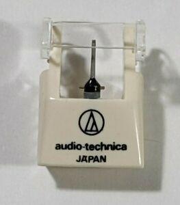 Genuine Audio Technica ATN12Sa 12SA Shibata Stylus for AT12SA Cartridge.  Japan