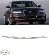 10 x VW Audi Seat Skoda Paraspruzzi Attaccamento Clips Clip Protezione N90821401