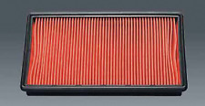 NISMO Sports Air Filter For Skyline Crossover V36 VQ25 VQ35 VQ37 A6546-1EA00