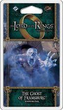 Il Signore degli anelli gioco di carte IL TEMPIO DEL ingannato