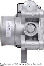 Fuel Injection Throttle Body Cardone 67-3032 Reman