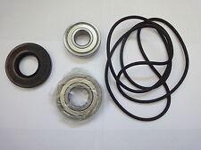 LG DD Washing Machine Drum Shaft Seal & Bearing Kit WD12020D WD13020D WD13020D1