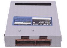 GM OEM-ECM PCM ECU Engine Control Module Computer 88999179