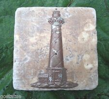 plaster cement rapid set cement all lighthouse  plastic travertine tile mold