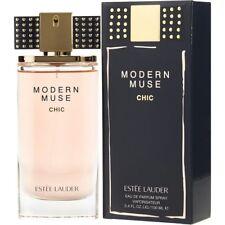 Perfumes de mujer chic Estée Lauder | Compra online en eBay