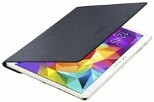 Custodie e copritastiera Samsung Per Samsung Galaxy Tab S in pelle sintetica per tablet ed eBook