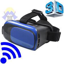 VR Occhiali 3D Realta' Virtuale VIRTUAL Reality TELEFONINO x SAMSUNG Smartphone