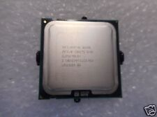 NEW Intel Core 2 Quad  2.5GHz4M133305A CPU Q8300 SLB5W