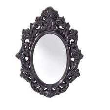1e3920e83f81 Black Home Décor Mirrors for sale
