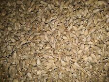 Eurital Sonnenblumenkerne - geschält - für Wildvögel, Nager, Vögel, Tauben 2,5kg