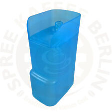 Braun Oral-B Becher 84844573 Professional Care WaterJet OxyJet Mundduschen 3719
