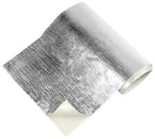 """Thermo Tec 13575 12"""" x 24"""" Adhesive Backed Heat Barrier Thermal Pad Mat Tape NEW"""