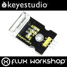 Keyestudio Vibration Capteur Module KS-024 J34 Arduino Pi Knock Flux Workshop