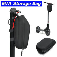 Portable Sac Sacoche Chargeur Stockage Pr Xiaomi Mijia M365 Electrique Scooter