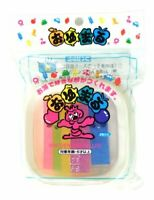 Oyumaru Clay 7 stick set Reusable Mold Making Kit Free shipping from JAPAN