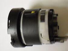 DeWalt DC900 36V Gear Box-Transmission  629059-00SV
