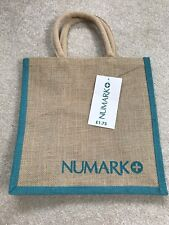 Brand New With Tags Reusable Shopping Bag