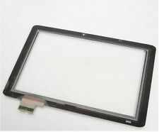 Original For Acer Iconia Tab A510 A511 A700 A701 Tablet Touch Screen Digitizer