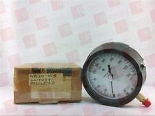 WEKSLER INSTRUMENTS AA44-2-PJ-4--L-W (Surplus New In factory packaging)