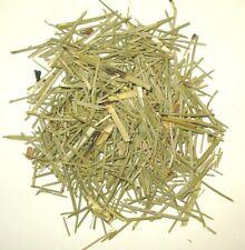 Cola de Caballo - dried herb - 500g