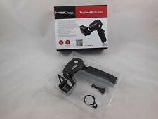 Steadycam für GoPro Actioncams – Rollei eGimbal G1 elektronischer Stabilisator