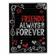 Pioneer Friends Always and Forever Photo Album