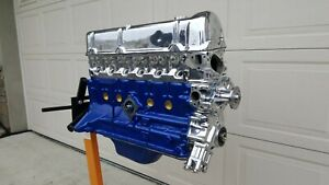 Datsun 240Z 510 521 620 280ZX POLISHED Engine Motor Timing Cover L16 L18 L24 L28