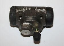 ATE cilindro freno rueda para Peugeot 205 I II ø 19,05 / 24.3219-0907.3