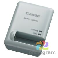 Charger for Canon PowerShot ELPH 510 520 530 HS SD4500 N N2 CB-2LB CB-2LBE NB-9L