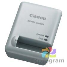 Cargador para Canon PowerShot ELPH 510 520 530 HS SD4500 N2 CB-2LB CB-2LBE NB-9L N