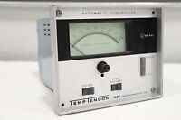 API Temptendor 711 Automatic Controller 29711018-00 115/208/230VAC