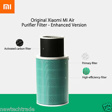 Original Xiaomi Replacement Filter Green Cartridge For Smart Mi Air Purifier 1 2