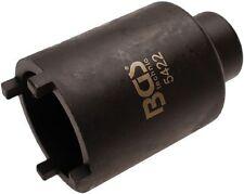 BGS 5422 Traggelenk-Zapfenschlüssel, Citroen / Peugeot