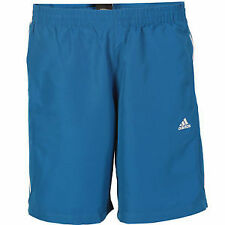 adidas Shorts für Jungen