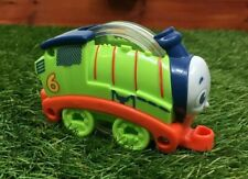 MY FIRST THOMAS TANK & FRIENDS RATTLE ROLLER PERCY ENGINE