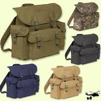 Trekking Rucksack (Packtasche) beliebter Schul- und Cityrucksack ca. 25 Liter