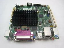 Intel Mini-ITX Dual Core Atom 1.8Ghz Desktop Motherboard BGA D525MWVE TESTED