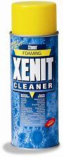 Foaming Cleaner