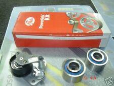ALFA ROMEO 156 147 GT GTV6 166 2.5 3.0 TIMING tensioners