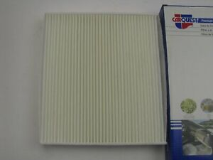 Carquest 90146P Cabin Air Filter Replaces CAF1816P C35667 WCAF1816 38560 24483