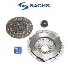 For Volvo 242 244 245 262 264 265 DL GL GLE Clutch Kit Sachs 271266