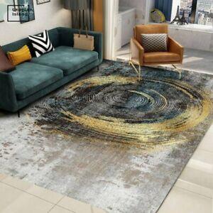 Home Carpet Living Room Rugs Nordic Carpets Bedroom Carpet Floor Non Slip Carpet