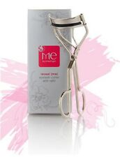ME by Mezhgan Eye Lash Curler