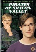 NEW Pirates of Silicon Valley (DVD)