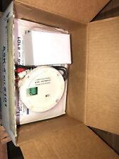 Louroe ASK-4 Audio Monitoring Kit #101