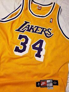 56 Size Los Angeles Lakers NBA Fan Apparel & Souvenirs for sale | eBay