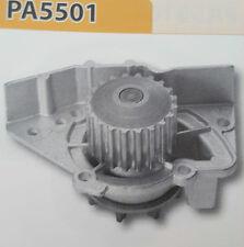 Pompa Acqua PA5501