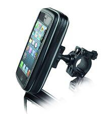LONGRIDGE ALL WEATHER  SMART PHONE SOFT CASE Golf Cart / Bike